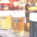 【カロスキル】クラフトビールとおつまみが美味しいCRAFT HANS