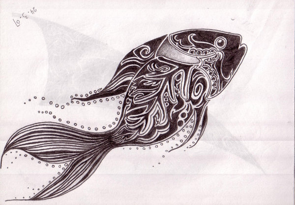 fish_by_khawlin
