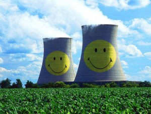 smiley-nuclear