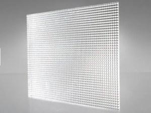 ceiling light panels