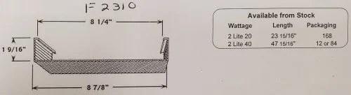f-2310 drawing