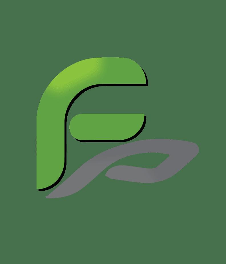 Fluorolite Short Logo