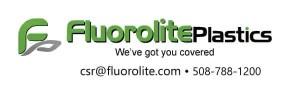 title image for fluorolite plastics light cover or light diffuser