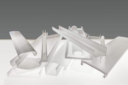 Fluorolite Plastics Product Wrap Around Hero