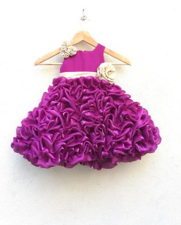 dress for little girls