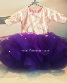 designer wear for kids