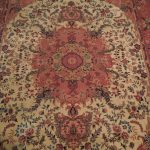 Oval Area Rugs Home Depot Home Inspirations Contemporary Small Oval Area Rugs