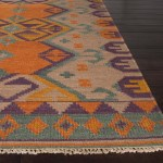 Outdoor Rugs Ikea Home Inspirations Outdoor Area Rugs Sale