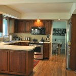 Galley Kitchen Layout Home Inspirations Small L Shaped