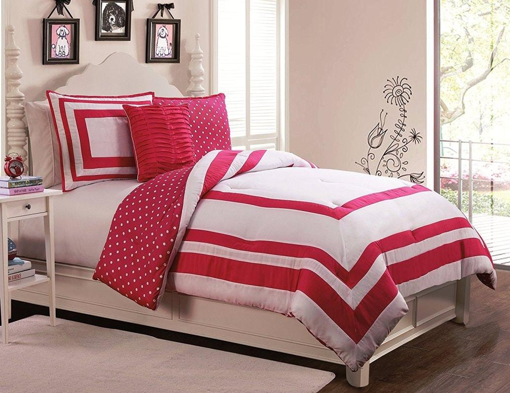 Modern Coral Bedding Sets Home Inspirations Best Coral