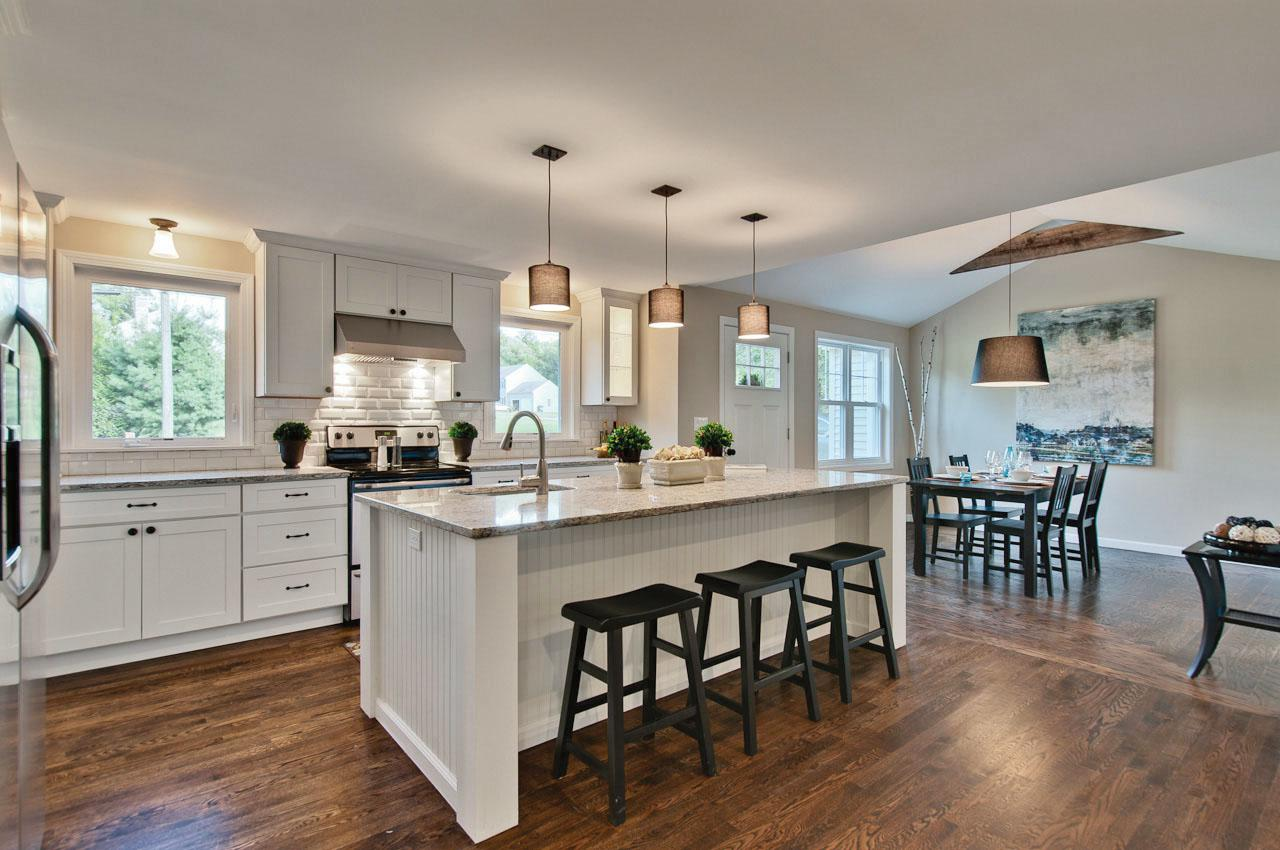 Best Kitchen Designs With Islands Pictures Home Inspirations