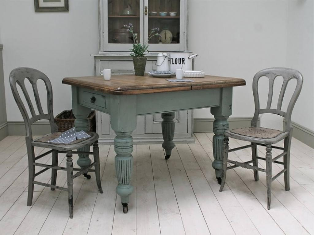 Rustic Farmhouse Kitchen Table Home Inspirations Rustic Kitchen Table Sets Plans