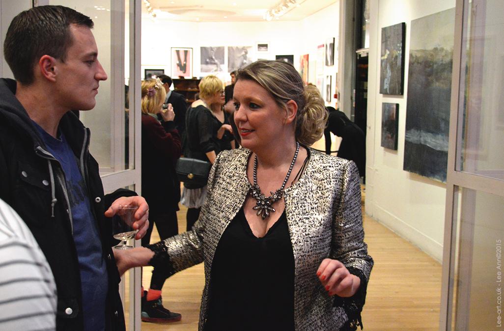Gallery - Flux Exhibition-8101