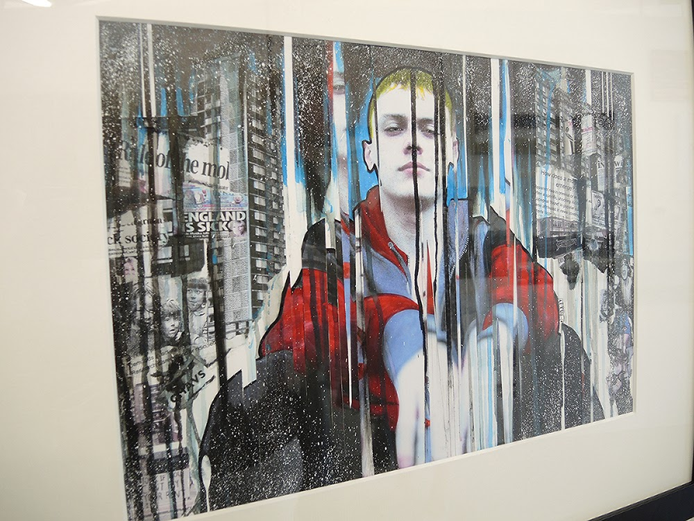Gallery - Flux Exhibition-3691