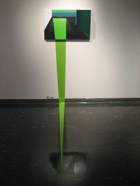 Green Corner_72