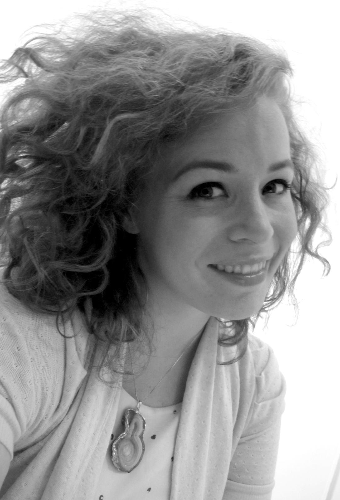 Katrina Neumann