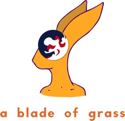 Flux Receives A Grant From A Blade Of Grass!