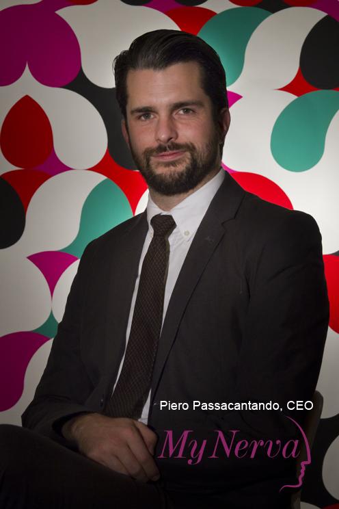 Piero Passacantando
