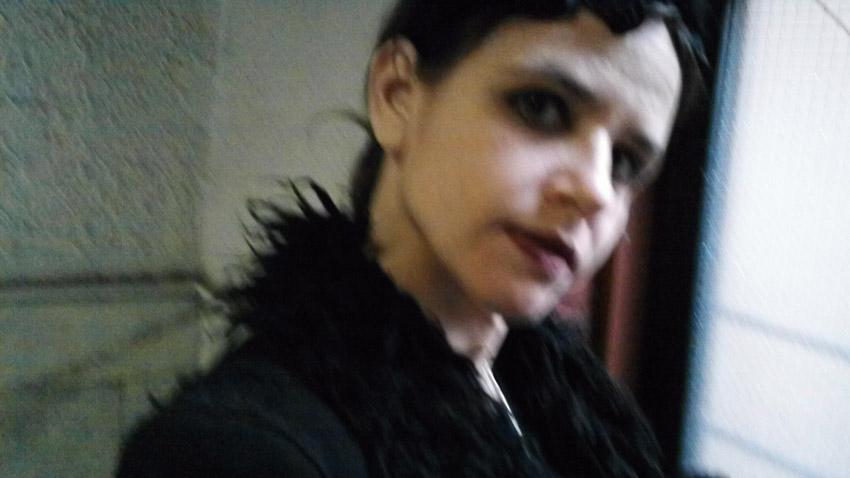 Valentina Medda
