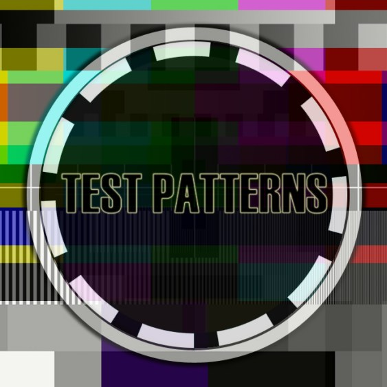 TestPatterns_OpenCall