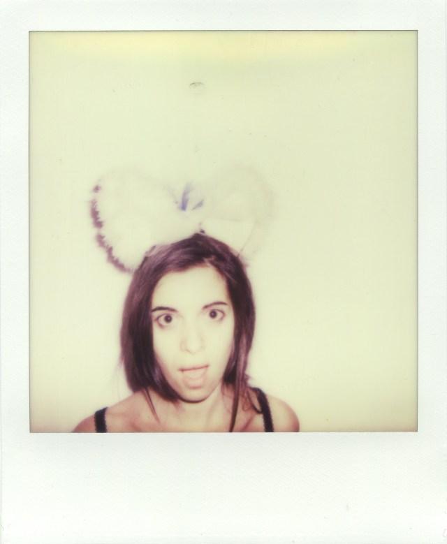 maya_portrait