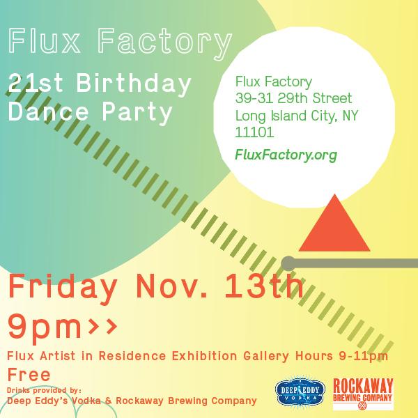Flux-Dance-Party (1)