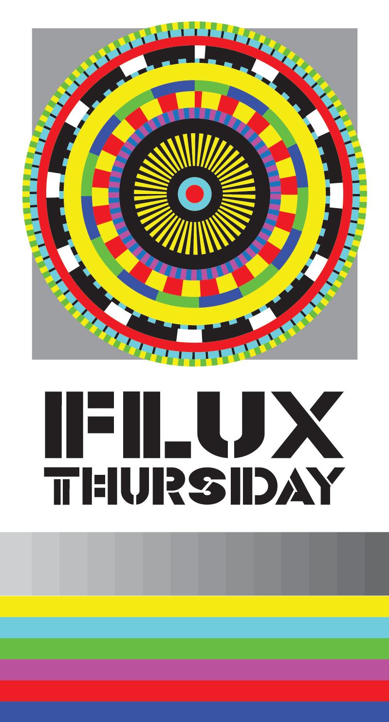 December Flux Thursday