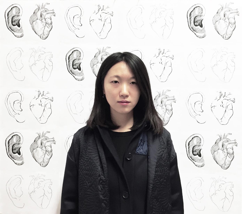 Tingwei Li