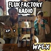 fluxfactoryep8