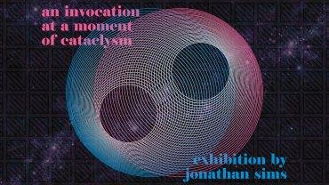 Invocation Graphic v2