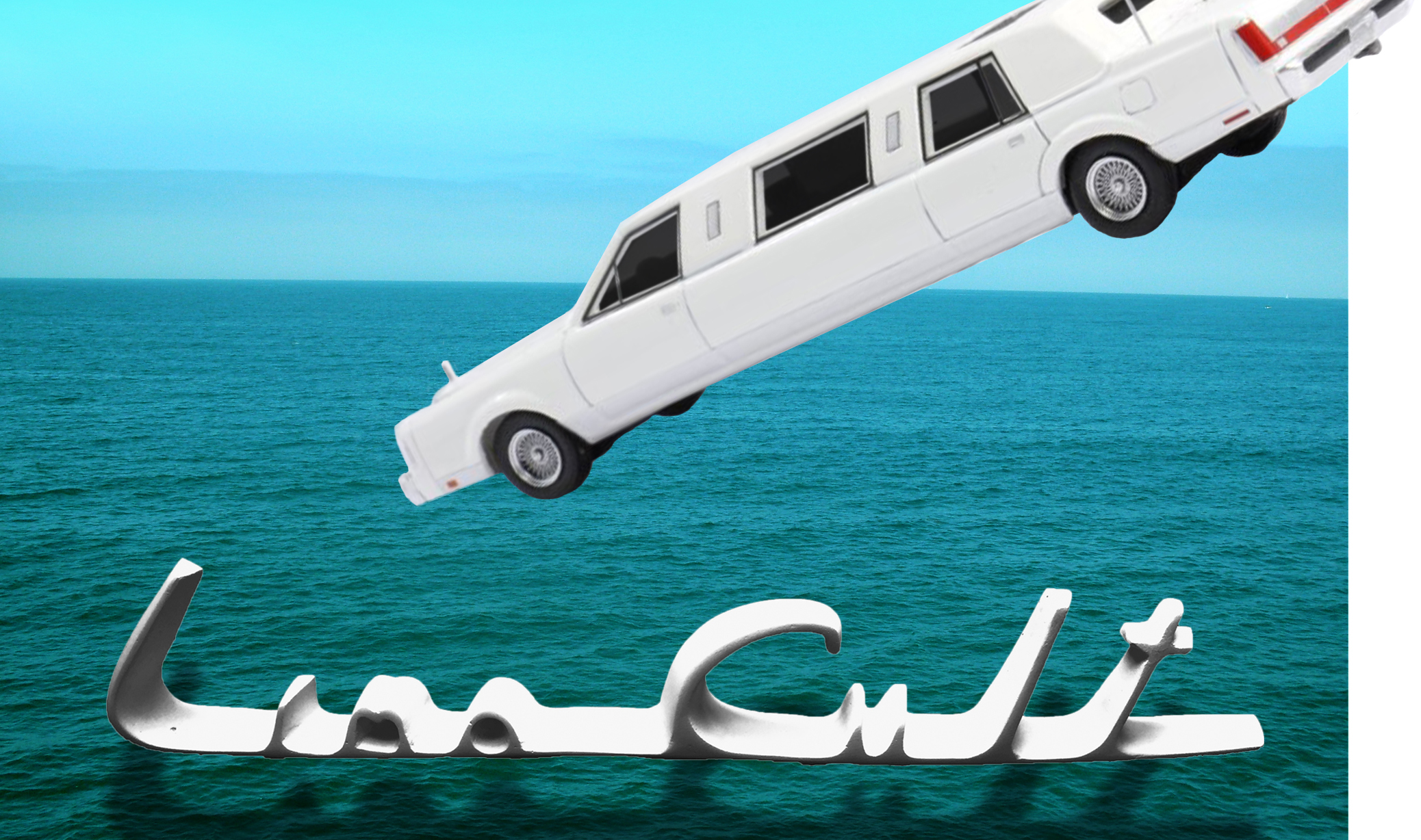 LIMO CULT
