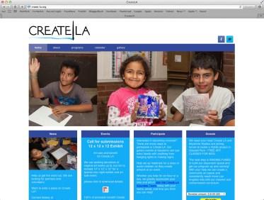 create-la.org