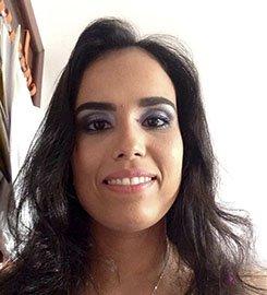 Dra. Marianne Araújo - Cirurgiã vascular - Fluxo - Clínica de Cirurgia Vascular
