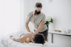Skinlife Beauty Clinic