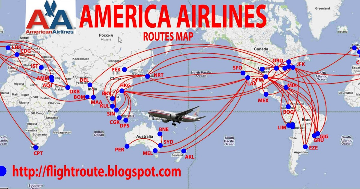 Book Airline Flights