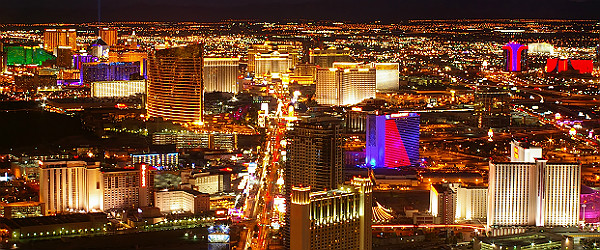 Image Result For  Ef Bb Bfhow To Get A Cheap Flight To Vegas