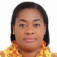 Christabel Amegayibor