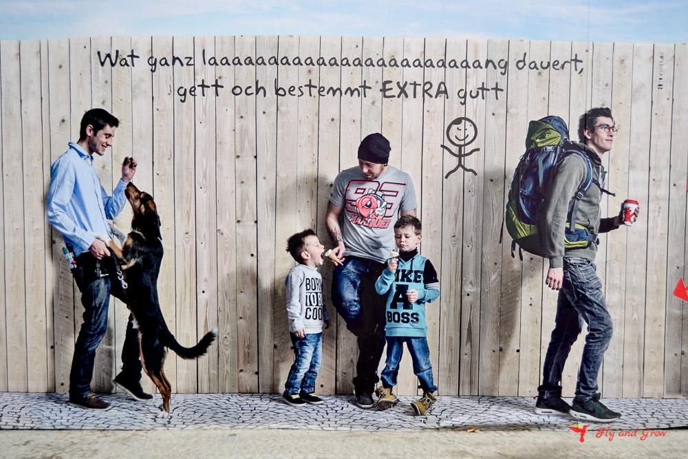 curiosidades de Luxemburgo