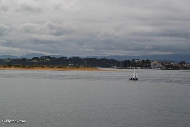 El Puntal de Santander