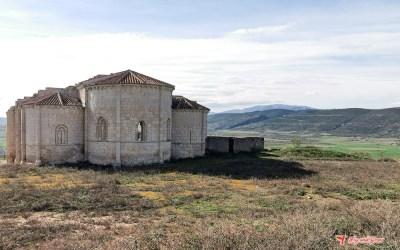 Qué ver en Uceda, la ciudad de las tres culturas en Castilla la Mancha