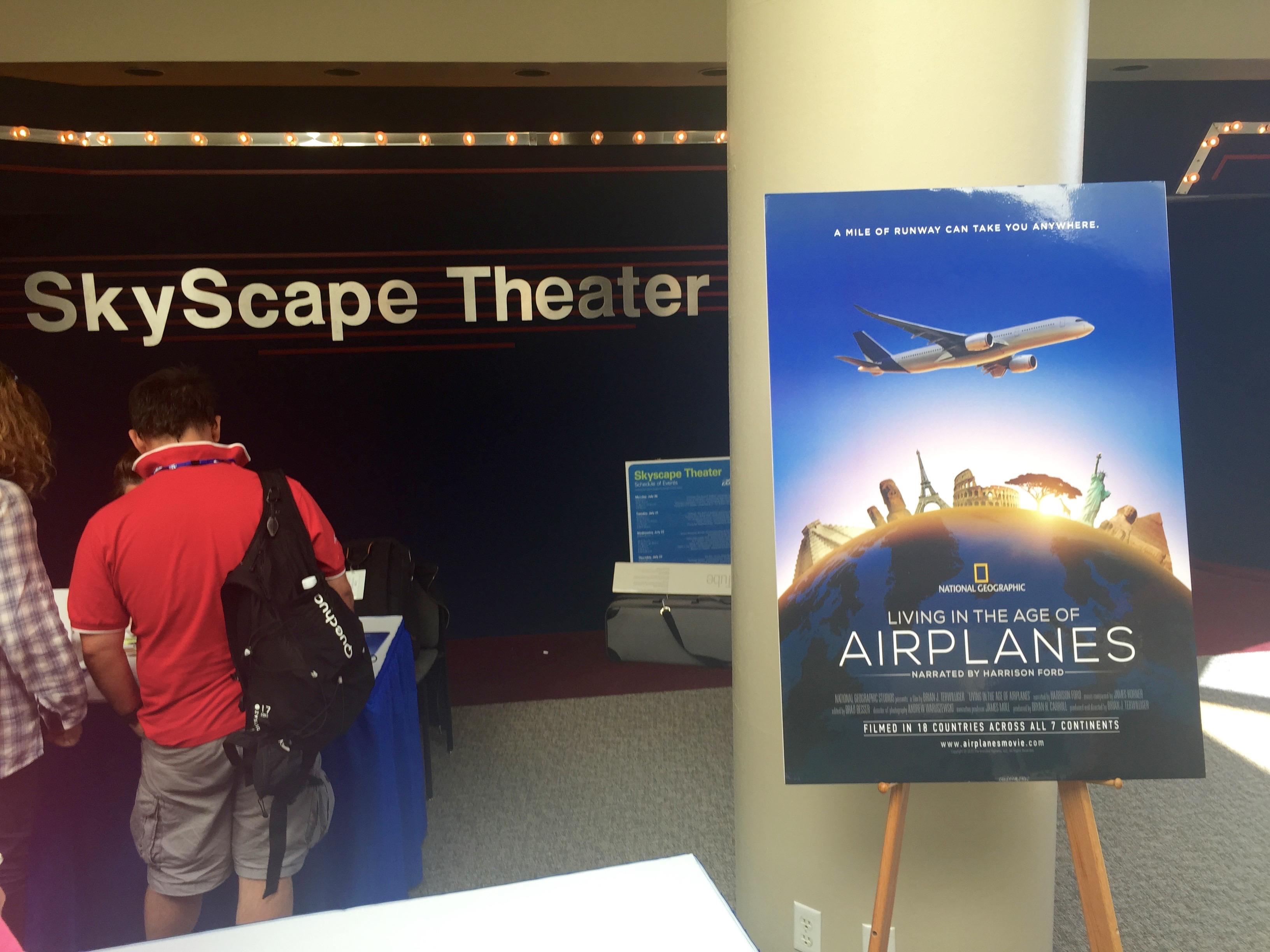 AviatorCast: Flight Training & Aviation Podcast | Podbay