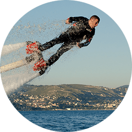 flyboard-sensation-shows-demonstraties