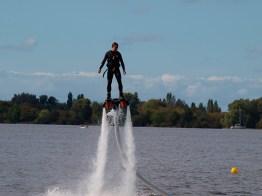 flyboard-sensation-almere-2014_15