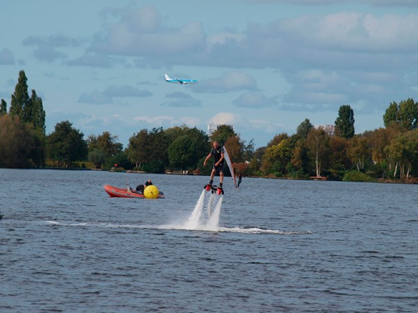 flyboard-sensation-almere-nieuws
