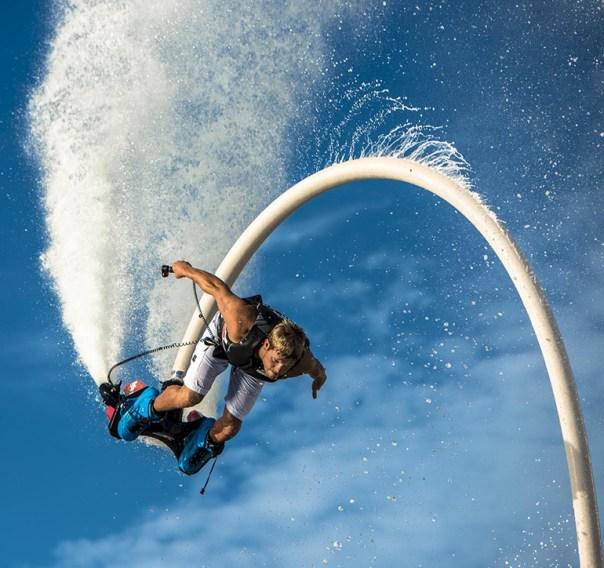 flyboard-sensation-flyboarden-almere-amsterdam-uitje