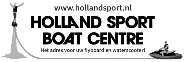 hollandsport-flyboard-waterscooter-logo_WEB