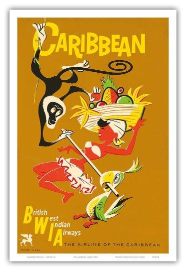 BWIA_Caribbean1