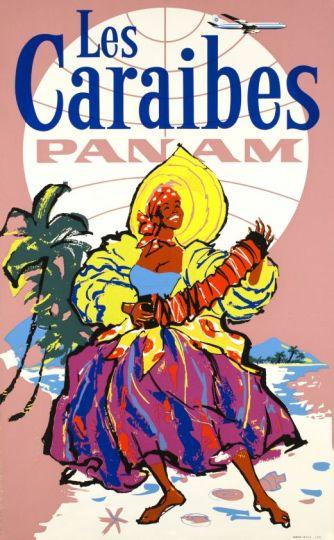 PanAm_Caribbean0