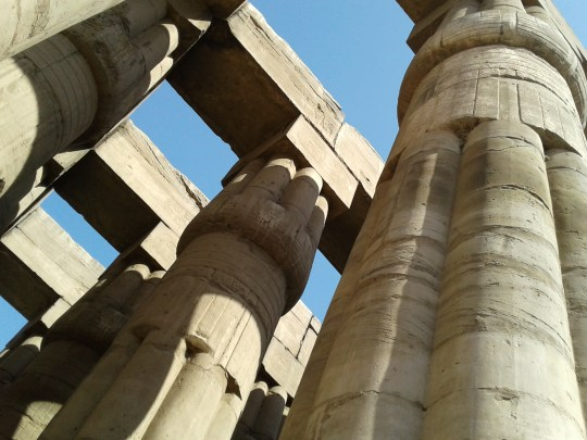 colonnade-_-temple-at-luxor-_-ernest-white-ii