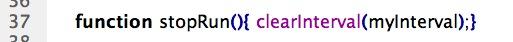 JavaScript 程式設計  - Javascript 教學 - 輪播式廣告 - 091